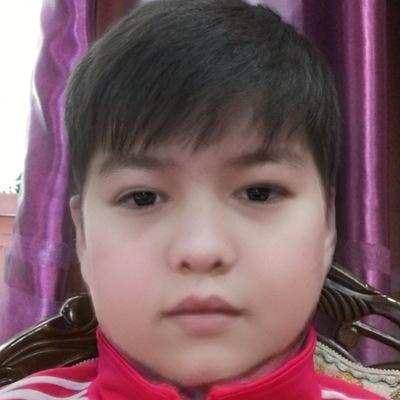 Азиз Азаров