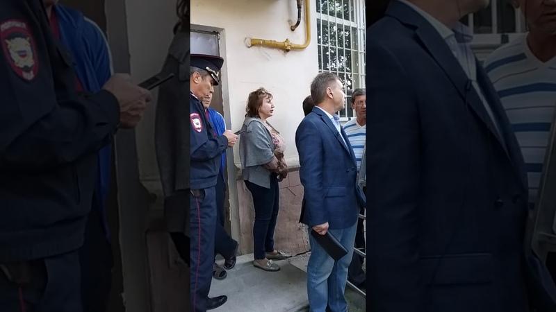 !Общественная организация Россия