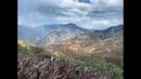Национальный парк Секвойя. Часть - 2 (Kings Canyon)