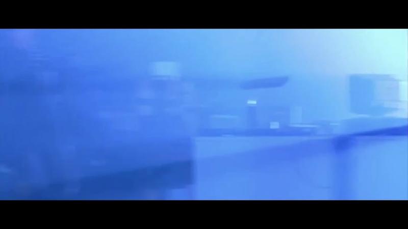 Человеческие жертвы 0 ... отрывок из фильма (Терминатор 2/Terminator 2)1991