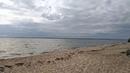Горе море