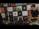 DJ VoJo Deep House Nu Disco Set 15 Live 17 08 19