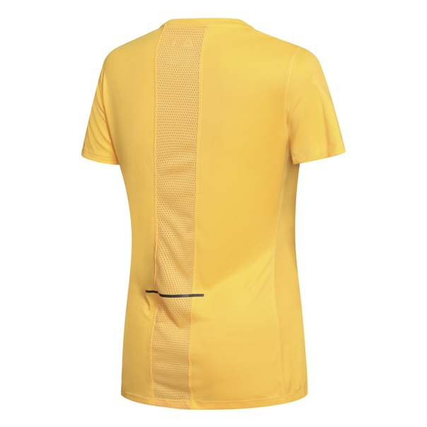 Спортивная футболка RE SS 2