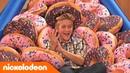 Танцуют все Игроделы Nickelodeon Россия