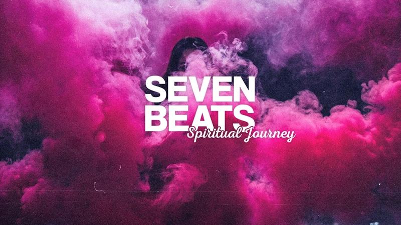 Armen Miran Hraach Davi Oceanvs Orientalis ~ Relax Mix ~ Spiritual Journey Seven Beats Music
