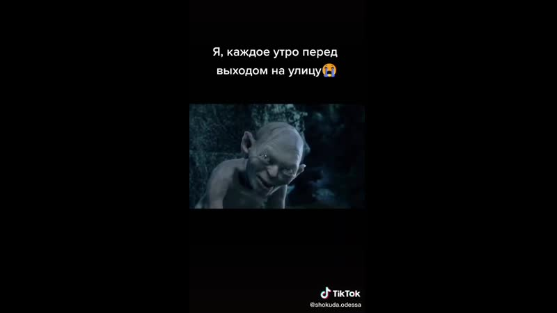 VIDEO 2020 05 21 14 03