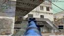 Call of Duty4 Modern Warfare