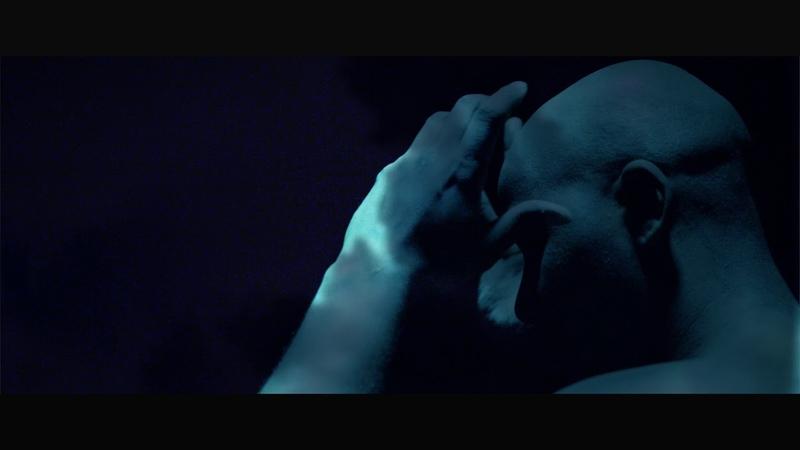 Damien Escobar - A Winter Night in Boston