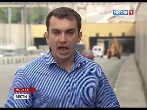ДТП Трое москвичей на Субару разбили в тоннеле больше 10 автомобилей ЖЕСТЬ НА БАБОС ПОПАЛИ