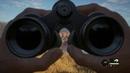 The Hunter Call of the Wild заказник Лейтон-Лейк - Колумбийский Олень с засидки.