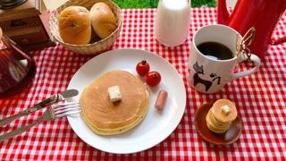 【Ghibli  food】魔女の宅急便☆ジブリ飯☆Kiki's Delivery Service
