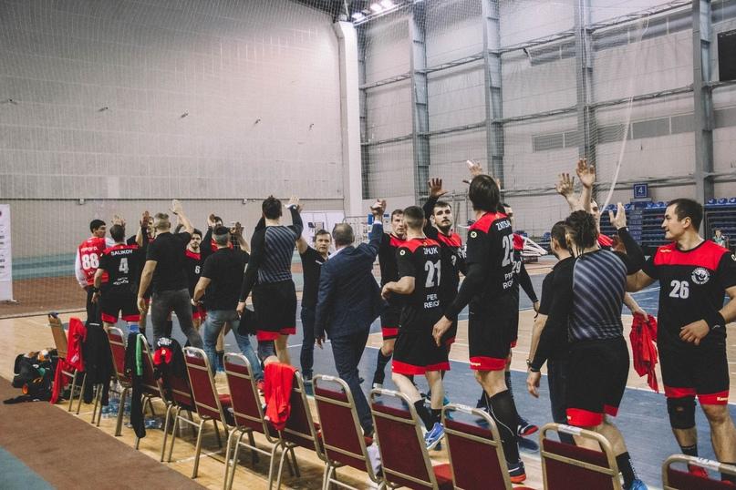 Суперлига. Тайм-аут-самострел в Перми. Рокировка аутсайдеров в Волгограде, изображение №1