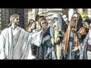 Читаем Евангелие вместе с Церковью 13 ноября 2019 Евангелие от Луки глава 11 ст 42 46