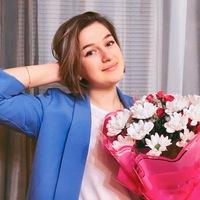 Анна Бондаренкова