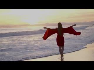 Markus Schulz & Haliene - Ave Maria (Official Music Video)
