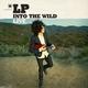 LP - Into The Wild