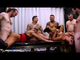 Aubrey Black, Mercedes Carrera [порно, трах, ебля,  секс, инцест, porn, Milf, home, шлюха, домашнее, sex, минет, измена]
