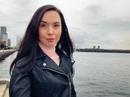 Мария Яковлева фотография #19