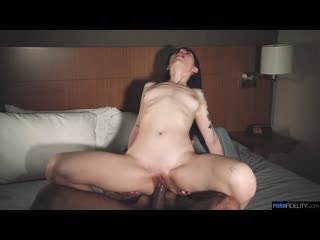 Freja Noir [порно, porno, русский инцест, домашнее, brazzers, porn, all sex, hd, Milf, трах]