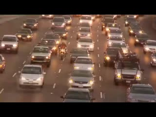 Новый способ обмана автолюбителей. Будь в курсе