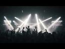 PERTURBATOR Future Club Live METRONUM 2018