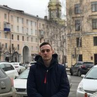 Андрей Ясных