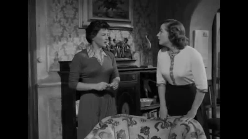двоеженец 1955