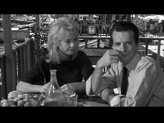 Un amore a Roma (Risi, 1969)
