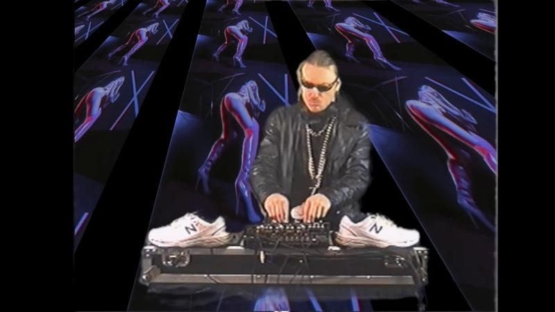 Partiboi69 Live Ghetto House Ghetto Tech Mix