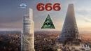 Endzeit-News ➤ Israel baut Turm zu Babel für 666 Millionen Dollar