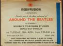 Long John Baldry I've Got Mojo Workin' TV Special Around The Beatles 1964