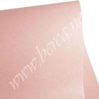 Дизайнерский картон Shyne Rose 290 г/м, 30*30 см 60 р. - 1 лист 340 р. - 6 листов. Обрезки 30*10 - 16 р. за лист