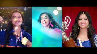 Dil Yeh Ziddi Hai | Coming Soon | Promo | Zee TV