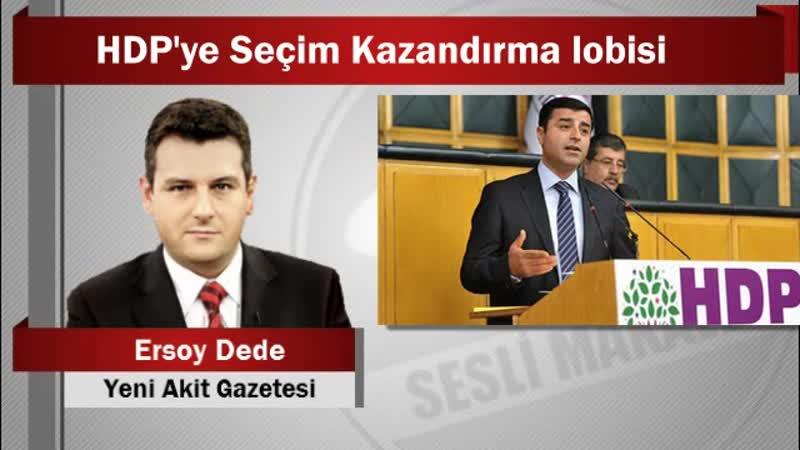 10. Ersoy Dede HDP'ye Seçim Kazandırma lobisi.mp4