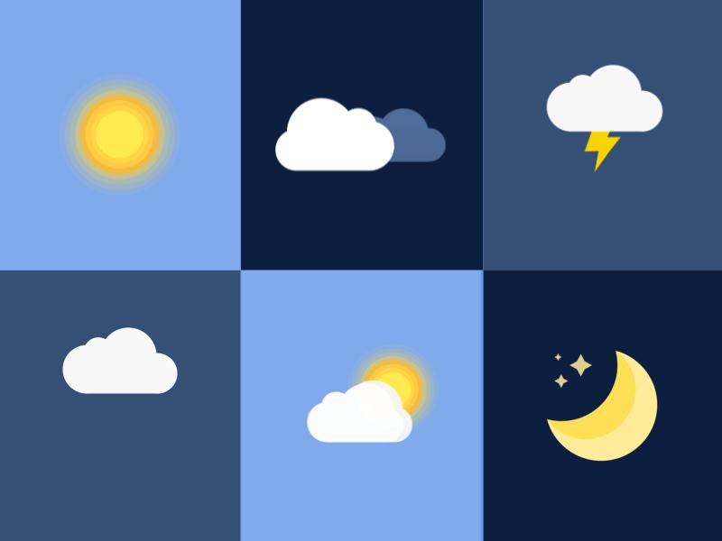 четыре анимационные картинки погода узнаете симптомах таких