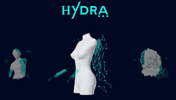 Даркнет лентач hidra tor browser для ipad скачать бесплатно русская версия hydraruzxpnew4af