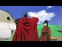 Повелитель Владыка 2 сезон (второй сезон) Людоящеры с 1 по 5 серию / Overlord Second Season