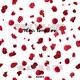 😘👉🏻НОВИНКИ | РУССКИЕ РЕМИКСЫ 2020👈🏻😘 - Твой голосок (Glazur & XM Remix) (Radio Edit)