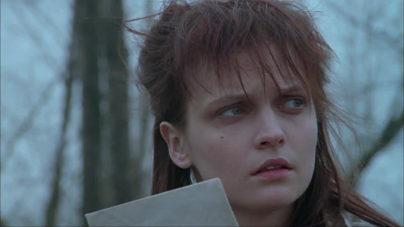 Декалог №4 (1989 год)