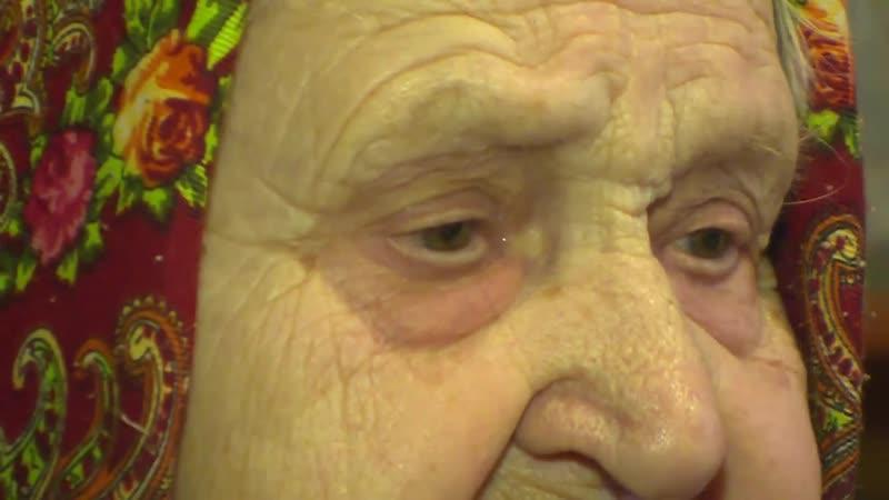 В Смоленской области сотрудники уголовного розыска раскрыли кражу денег у пенсионерки Регион 67