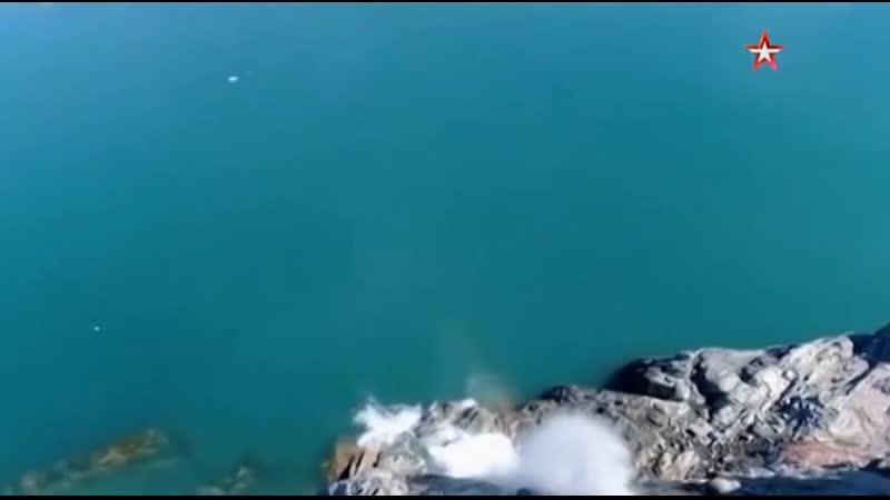 Секретные материалы темная сторона ледяного острова 20.11.2019 смотреть онлайн