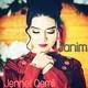 Janim - на русском языке-качество