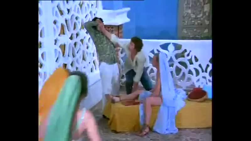 Μια Ελληνίδα στο Χαρέμι (Mia Ellinida sto haremi) - Гречанка в гареме - A Greek Woman in the Harem (1971)