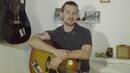 урокиэльфа - Как зажать баррэ на гитаре