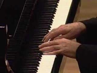 Un Piano Sur La Mer - Andre Gagnon