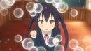 K-ON - Best of Azunyan