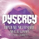 Lizz Robinett feat. Dysergy - Bipolar Nightmare (NieR:Automata OST cover)