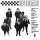 The Specials - A Massage To You Rudy (OST MisFits отбросы 1 сезон 4 серия)