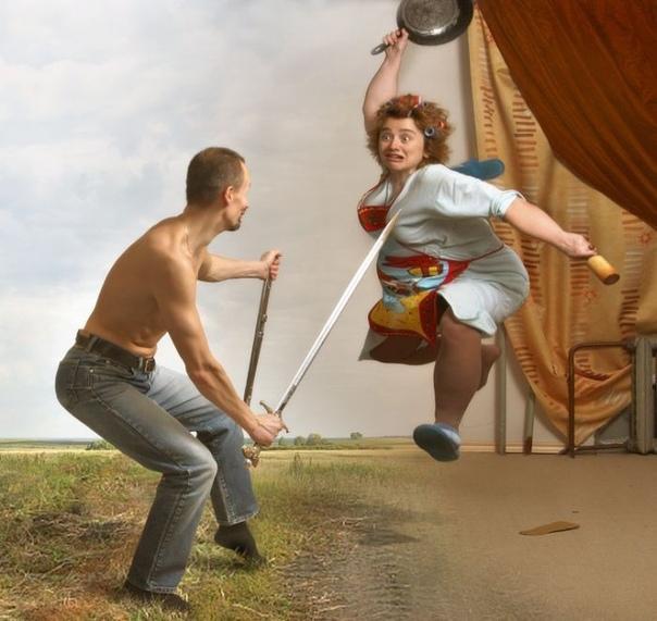 гимнастические поздравление с днем защиты мужчин спуска