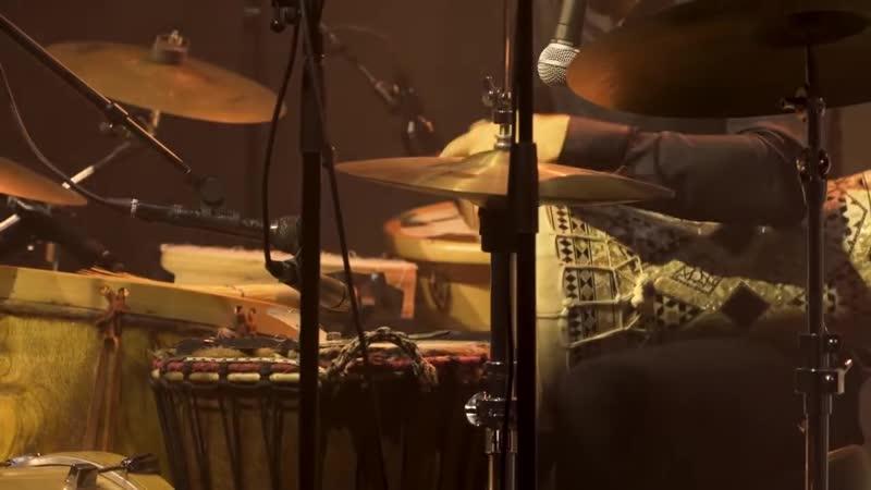 Yshai Afterman Quintet with Shem Tov Levi Celebration online video